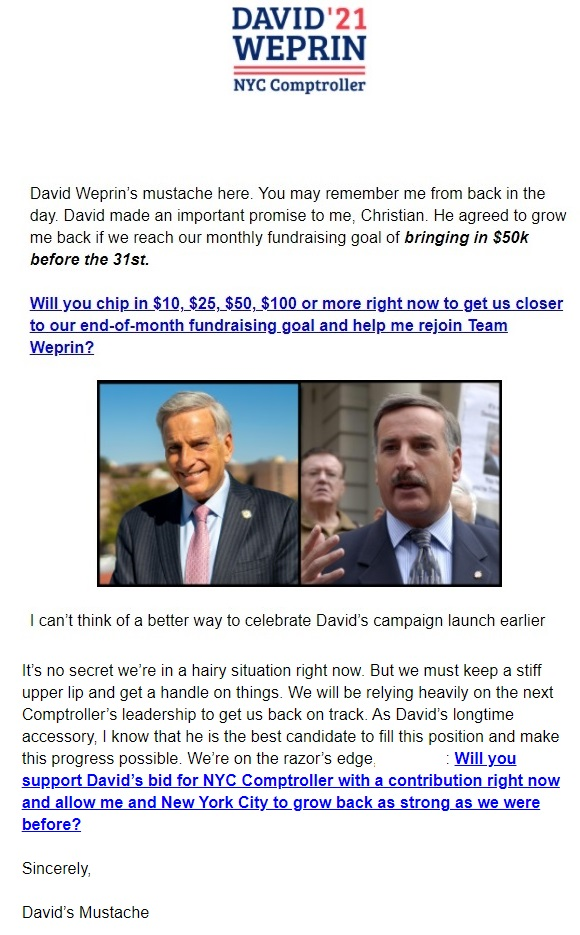 https://queenspost.com/wp-content/uploads/2020/12/Weprin-3.jpg